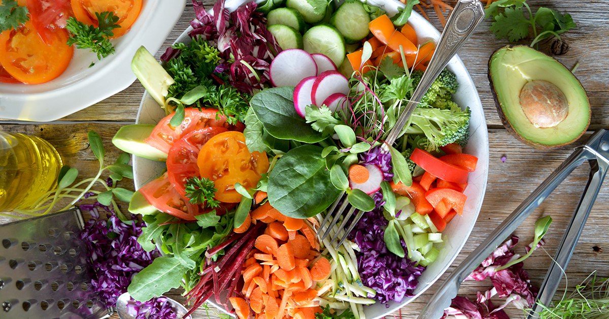 Real-Nutrition-Meal-Plan-Salad